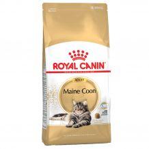 Royal Canin - Trockenfutter - Feline Breed Nutrition Maine Coon Adult