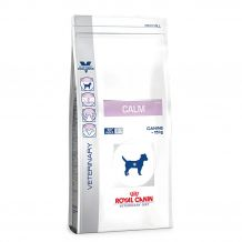 Royal Canin - Trockenfutter - Veterinary Diet Calm Canine