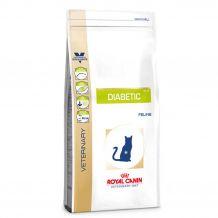 Royal Canin - Trockenfutter - Veterinary Diet Diabetic Feline