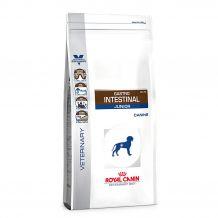 Royal Canin - Trockenfutter - Veterinary Diet Gastro Intestinal Canine Junior