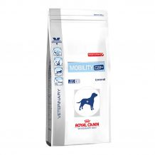 Royal Canin - Trockenfutter - Veterinary Diet Mobility C2P+ Canine
