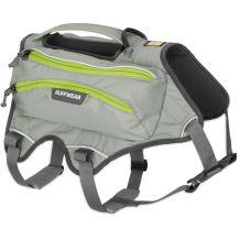 Ruffwear - Hunderucksack - Singletrak Pack