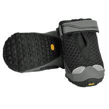 Ruffwear - Hundeschuhe - Grip Trex Obsidian Black