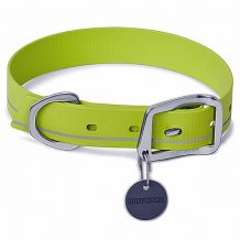 Ruffwear - Hundehalsband - Headwater Collar Fern Green