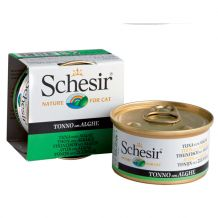 Schesir - Jelly Nassfutter - in Dose