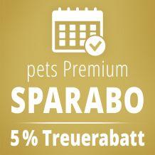 Sparabo - Lieferintervall individuell wählbar