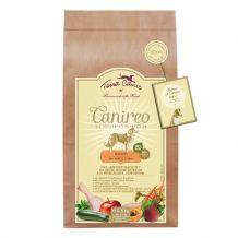 Terra Canis - Trockenfutter - Canireo Huhn 2,5kg (getreidefrei)