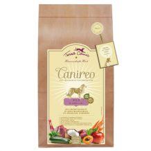 Terra Canis - Trockenfutter - Canireo Wild (getreidefrei)