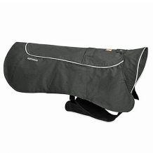 Ruffwear - Hundbekleidung - Regenjacke Aira Twilight Gray