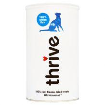 thrive - 100% Weissfisch