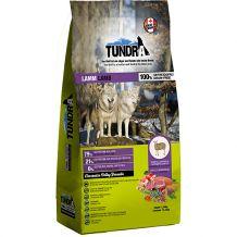 Tundra - Trockenfutter - Lamb (getreidefrei)