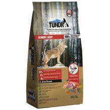 Tundra - Trockenfutter - Senior/Light 11,34kg (getreidefrei)