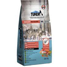 Tundra - Trockenfutter - Wildlachs (getreidefrei)