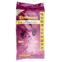 Vollmer's - Trockenfutter - Holistic