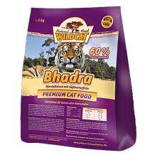 Wildcat - Trockenfutter - Bhadra 3kg (getreidefrei)