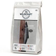 Wildcraft - Trockenfutter - Lachs mit Kartoffel (getreidefrei)