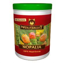 Wolfsblut - Nahrungsergänzung - Nopalia