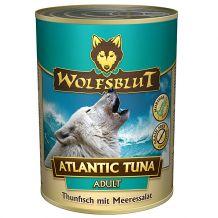Wolfsblut - Nassfutter - Atlantic Tuna (getreidefrei)