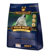 Wolfsblut - Trockenfutter - Polar Night (getreidefrei)