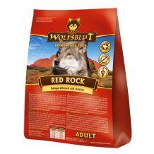Wolfsblut - Trockenfutter - Red Rock (getreidefrei)