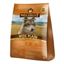 Wolfsblut - Trockenfutter - Wide Plain (getreidefrei)