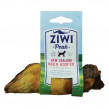Ziwi Peak - Kausnack - Oral Healthcare Chews Deer Hoofer (getreidefrei)