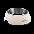 Sansibar weiß