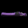 Halsband Professional Comfort Lavendel/Brombeer