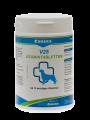 V25 Vitamintabletten