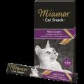 Cat Confect Malt-Cream mit Käse