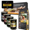 Belcando - Hundefutter - TV Probe Paket