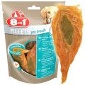 8in1 - Kausnack - Fillets Pro Breath - 80g L