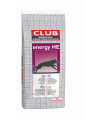 Royal Canin - Trockenfutter - Club Special Performance Energy HE