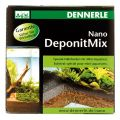 Dennerle - Nano Deponit Mix