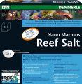 Dennerle - Marinus Reef Salt 1 kg