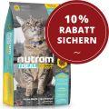Nutram - Trockenfutter - Ideal Weight Control
