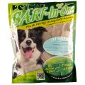 Petman - Frostfutter - BARF-In-One Junior 750g (getreidefrei)