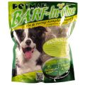 Petman - Frostfutter - BARF-In-One Pansen Plus 1000g