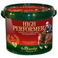 St. Hippolyt - Ergänzungsfutter - Super Condition High Performer 3kg