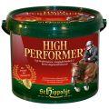 St. Hippolyt - Ergänzungsfutter - Super Condition High Performer 3kg
