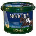 St. Hippolyt - Ergänzungsfutter - MoviCur für den Bewegungsapparat 10kg