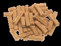 Knabber-Snacks