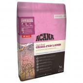 Acana - Trockenfutter - Singles Grass-Fed Lamb (getreidefrei)