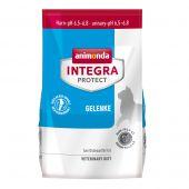Animonda - Trockenfutter - Integra Protect Gelenke 4kg