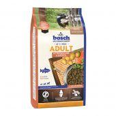 Bosch - Trockenfutter - High Premium Concept Adult Lachs und Kartoffel