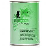 Catz finefood - Nassfutter - No.23 400g