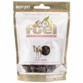 Fleischeslust - Hundesnack - Fuel Hair & Skin Kamel (getreidefrei)