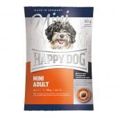 Happy Dog - Trockenfutter - Supreme Mini Adult 80g