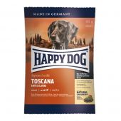 Happy Dog - Trockenfutter - Supreme Sensible Toscana 80g