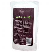 Herrmann's - Nassfutter - Fisch mit Bio-Reis (glutenfrei)